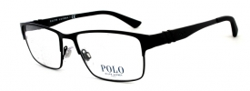 Ralph Lauren Polo PH 1147 Prescription Glasses