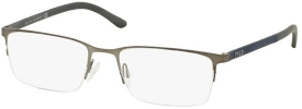 Ralph Lauren Polo PH 1150 Prescription Glasses