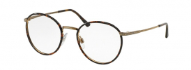 Ralph Lauren Polo PH 1153J Prescription Glasses