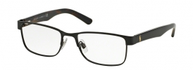 Ralph Lauren Polo PH 1157 Prescription Glasses