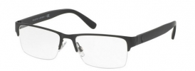 Ralph Lauren Polo PH 1164 Prescription Glasses