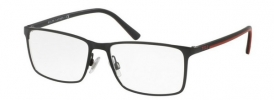 Ralph Lauren Polo PH 1165 Prescription Glasses