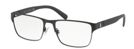 Ralph Lauren Polo PH 1175 Prescription Glasses