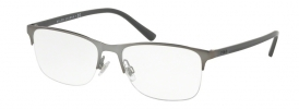 Ralph Lauren Polo PH 1176 Prescription Glasses