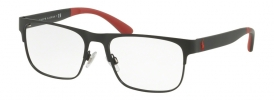 Ralph Lauren Polo PH 1178 Prescription Glasses