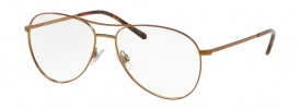 Ralph Lauren Polo PH 1180 Prescription Glasses