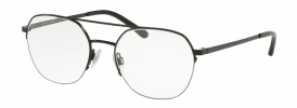Ralph Lauren Polo PH 1183 Prescription Glasses