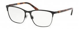 Ralph Lauren Polo PH 1184 Prescription Glasses