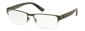 Ralph Lauren Polo PH 1185 Prescription Glasses