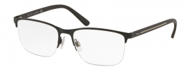 Ralph Lauren Polo PH 1187 Prescription Glasses