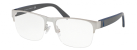 Ralph Lauren Polo PH 1188 Prescription Glasses