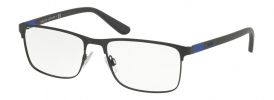 Ralph Lauren Polo PH 1190 Prescription Glasses