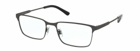 Ralph Lauren Polo PH 1192 Prescription Glasses