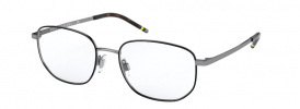 Ralph Lauren Polo PH 1194 Prescription Glasses