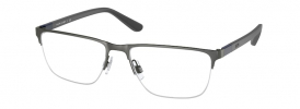 Ralph Lauren Polo PH 1206 Prescription Glasses