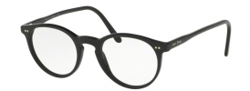 Ralph Lauren Polo PH 2083 Prescription Glasses
