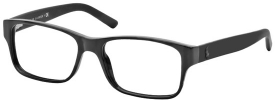 Ralph Lauren Polo PH 2117 Prescription Glasses
