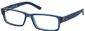 Ralph Lauren Polo PH 2119 Prescription Glasses