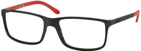 Ralph Lauren Polo PH 2126 Prescription Glasses