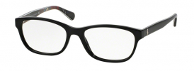 Ralph Lauren Polo PH 2127 Prescription Glasses