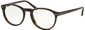 Ralph Lauren Polo PH 2150 Prescription Glasses