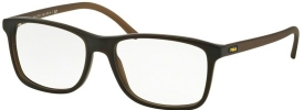 Ralph Lauren Polo PH 2151 Prescription Glasses
