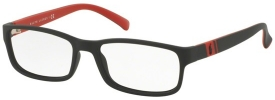 Ralph Lauren Polo PH 2154 Prescription Glasses