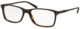 Ralph Lauren Polo PH 2155 Prescription Glasses
