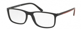 Ralph Lauren Polo PH 2162 Prescription Glasses