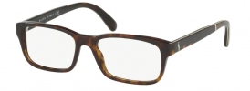 Ralph Lauren Polo PH 2163 Prescription Glasses