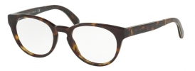 Ralph Lauren Polo PH 2164 Prescription Glasses