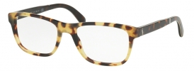 Ralph Lauren Polo PH 2166 Prescription Glasses