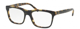 Ralph Lauren Polo PH 2173 Prescription Glasses