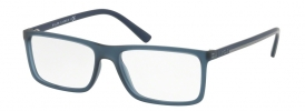 Ralph Lauren Polo PH 2178 Prescription Glasses