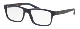 Ralph Lauren Polo PH 2181 Prescription Glasses