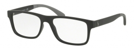 Ralph Lauren Polo PH 2182 Prescription Glasses