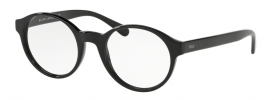 Ralph Lauren Polo PH 2185 Prescription Glasses