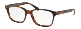 Ralph Lauren Polo PH 2186 Prescription Glasses