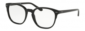 Ralph Lauren Polo PH 2187 Prescription Glasses