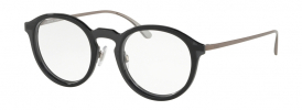 Ralph Lauren Polo PH 2188 Prescription Glasses