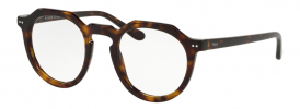 Ralph Lauren Polo PH 2190 Prescription Glasses