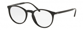 Ralph Lauren Polo PH 2193 Prescription Glasses