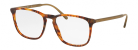 Ralph Lauren Polo PH 2194 Prescription Glasses