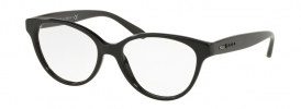 Ralph Lauren Polo PH 2196 Prescription Glasses