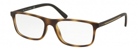 Ralph Lauren Polo PH 2197 Prescription Glasses