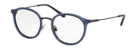 Ralph Lauren Polo PH 2201 Prescription Glasses