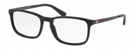 Ralph Lauren Polo PH 2202 Prescription Glasses
