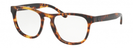 Ralph Lauren Polo PH 2206 Prescription Glasses