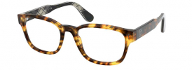 Ralph Lauren Polo PH 2214 Prescription Glasses