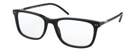 Ralph Lauren Polo PH 2224 Prescription Glasses